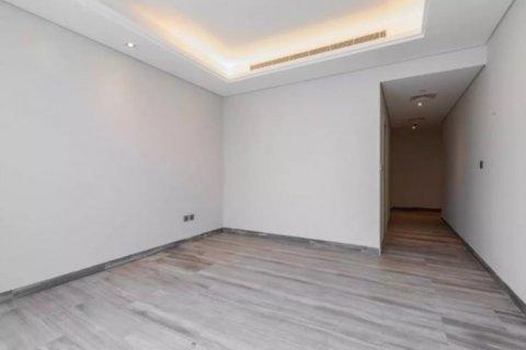 Продажа пентхауса в Пальме Джумейре, Дубай, ОАЭ 3 спальни, 386м2, № 1545 - фото 13