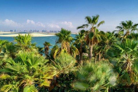 Продажа виллы в The World Islands, Дубай, ОАЭ 7 спален, 2229м2, № 1363 - фото 4