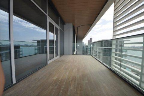 Продажа квартиры в Дубае, ОАЭ 4 спальни, 270м2, № 1404 - фото 13