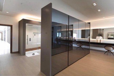 Продажа виллы в Мохаммед Бин Рашид Сити, Дубай, ОАЭ 7 спален, 2707м2, № 1442 - фото 9