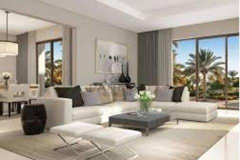 Продажа виллы в Арабиан Ранчес, Дубай, ОАЭ 5 спален, 367м2, № 1626 - фото 4