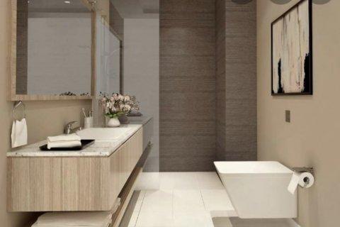 Продажа квартиры в Мудоне, Дубай, ОАЭ 2 спальни, 90м2, № 1590 - фото 9