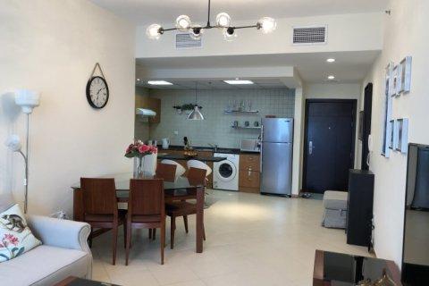 Продажа квартиры в Дубай Марине, Дубай, ОАЭ 1 спальня, 75м2, № 1685 - фото 6