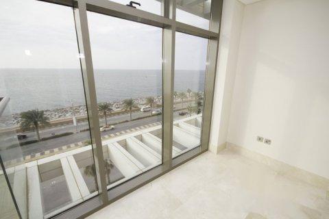 Продажа квартиры в Пальме Джумейре, Дубай, ОАЭ 1 спальня, 129м2, № 1612 - фото 9