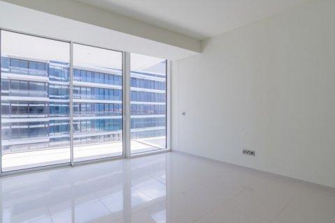 Продажа квартиры в Пальме Джумейре, Дубай, ОАЭ 2 спальни, 137м2, № 1507 - фото 11