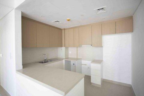 Продажа квартиры в Дубай Марине, Дубай, ОАЭ 1 спальня, 65м2, № 1411 - фото 12