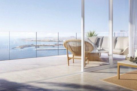 Продажа квартиры в Дубае, ОАЭ 4 спальни, 284м2, № 1569 - фото 7