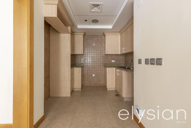 Квартира оаэ снять продам недвижимость за рубежом