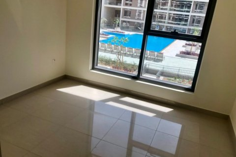 Продажа квартиры в Дубай Хилс Эстейт, Дубай, ОАЭ 3 спальни, 168м2, № 1561 - фото 12