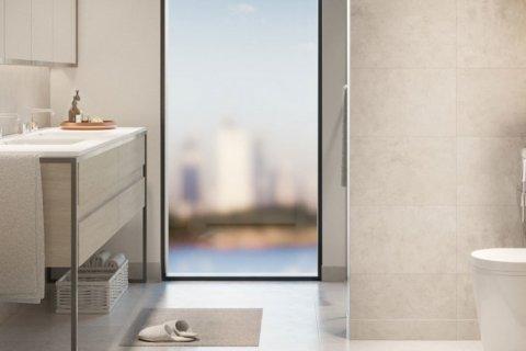 Продажа квартиры в Мохаммед Бин Рашид Сити, Дубай, ОАЭ 1 спальня, 49м2, № 1495 - фото 6