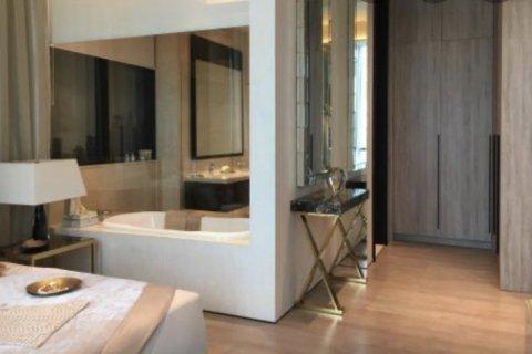 Продажа квартиры в Дубае, ОАЭ 4 спальни, 284м2, № 1569 - фото 9