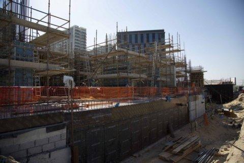 Продажа квартиры в Дубай Хилс Эстейт, Дубай, ОАЭ 1 спальня, 45м2, № 1444 - фото 12