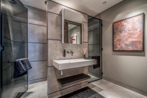 Продажа квартиры в Джумейра Вилладж Серкл, Дубай, ОАЭ 1 спальня, 90м2, № 1439 - фото 9