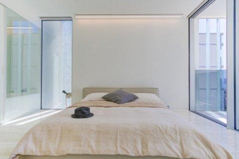 Продажа квартиры в Пальме Джумейре, Дубай, ОАЭ 2 спальни, 195м2, № 1528 - фото 5