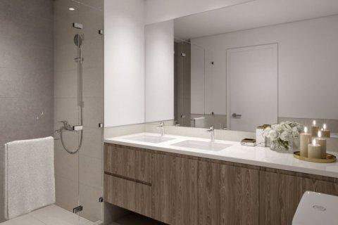 Продажа квартиры в Дубай Хилс Эстейт, Дубай, ОАЭ 3 спальни, 147м2, № 1576 - фото 5