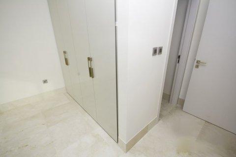 Продажа квартиры в Пальме Джумейре, Дубай, ОАЭ 3 спальни, 166м2, № 1536 - фото 9