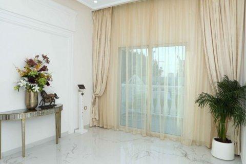 Продажа квартиры в Arjan, Дубай, ОАЭ 1 спальня, 85м2, № 1453 - фото 13