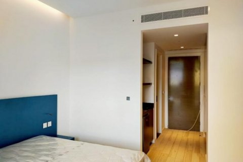 Продажа виллы в Дубае, ОАЭ 48 спален, № 1420 - фото 4