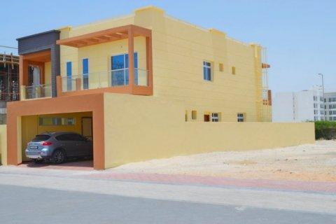 Продажа виллы в Jumeirah Village Triangle, Дубай, ОАЭ 5 спален, 476м2, № 1674 - фото 15