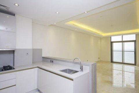 Продажа квартиры в Пальме Джумейре, Дубай, ОАЭ 1 спальня, 129м2, № 1612 - фото 5