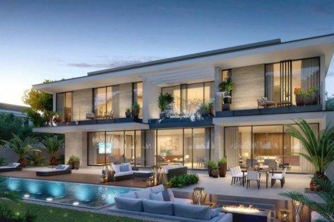 Продажа земельного участка в Дубай Хилс Эстейт, Дубай, ОАЭ, № 1428 - фото 2