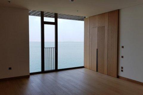 Продажа квартиры в Джумейре, Дубай, ОАЭ 2 спальни, 180м2, № 1485 - фото 6