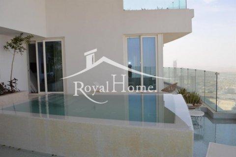 Продажа квартиры в Джумейра Вилладж Серкл, Дубай, ОАЭ 2 спальни, 250м2, № 1683 - фото 9