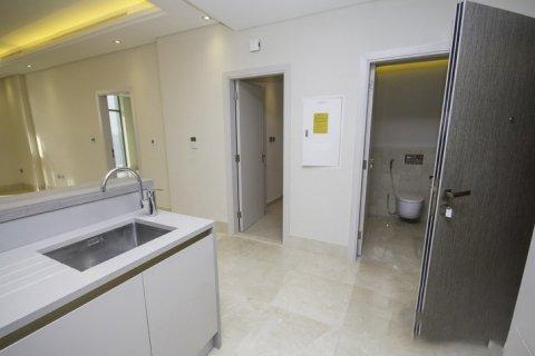 Продажа квартиры в Пальме Джумейре, Дубай, ОАЭ 1 спальня, 129м2, № 1612 - фото 12