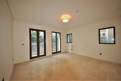 Продажа виллы в Дубае, ОАЭ 5 спален, 1340м2, № 1359 - фото 8