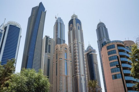 Можно ли купить недвижимость в Дубае, не являясь резидентом ОАЭ?