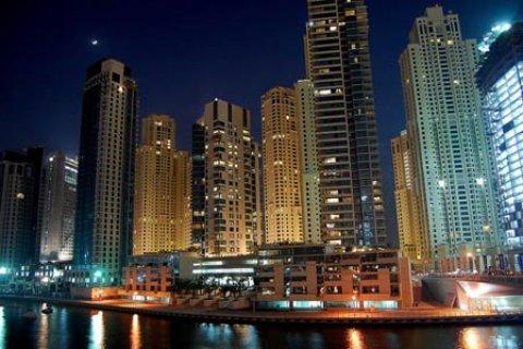 Дубай: сделки с недвижимостью за неделю: с 17 по 24 декабря 2020
