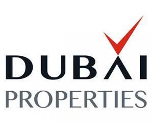 Dubai Properties