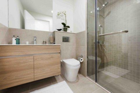 Продажа квартиры в Джумейра Гольф Эстейтс, Дубай, ОАЭ 3 спальни, 180м2, № 1461 - фото 12