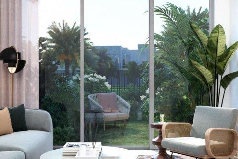 Продажа таунхауса в Арабиан Ранчес, Дубай, ОАЭ 4 спальни, 247м2, № 1499 - фото 4