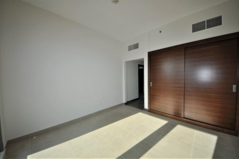 Продажа квартиры в Дубай Марине, Дубай, ОАЭ 1 спальня, 78м2, № 1380 - фото 4