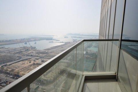Продажа квартиры в Дубай Марине, Дубай, ОАЭ 2 спальни, 110м2, № 1684 - фото 6