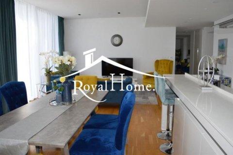 Продажа квартиры в Bluewaters, Дубай, ОАЭ 3 спальни, 195м2, № 1467 - фото 8