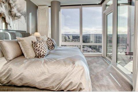 Продажа квартиры в Дубае, ОАЭ 1 спальня, 75м2, № 1601 - фото 7