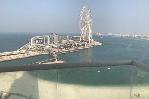 Продажа квартиры в Дубае, ОАЭ 2 спальни, 146м2, № 1408 - фото 1