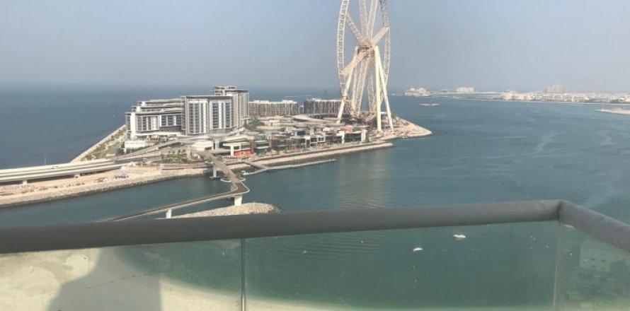 Квартира в Дубае, ОАЭ 2 спальни, 146м2, №1408