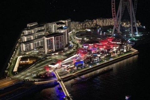 Продажа квартиры в Дубае, ОАЭ 4 спальни, 270м2, № 1404 - фото 1