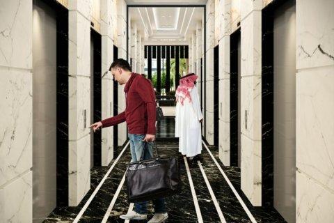Продажа квартиры в Arjan, Дубай, ОАЭ 1 спальня, 79м2, № 1595 - фото 8