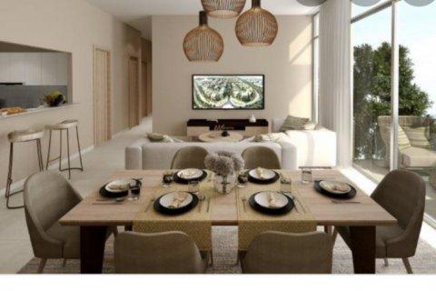 Продажа квартиры в Мудоне, Дубай, ОАЭ 1 спальня, 64м2, № 1604 - фото 2