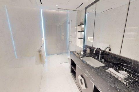 Продажа пентхауса в Пальме Джумейре, Дубай, ОАЭ 4 спальни, 448м2, № 1366 - фото 14