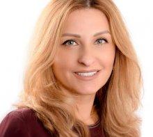 Инна Говоркова