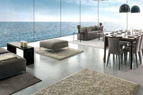 Продажа квартиры в Дубае, ОАЭ 3 спальни, 254м2, № 1622 - фото 2