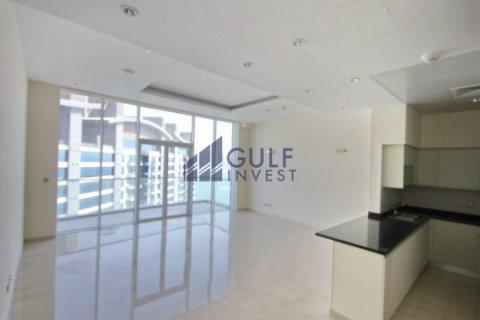 Продажа квартиры в Пальме Джумейре, Дубай, ОАЭ 1 спальня, 124.3м2, № 1964 - фото 2