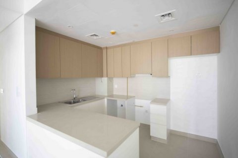 Продажа квартиры в Дубай Марине, Дубай, ОАЭ 3 спальни, 160м2, № 1414 - фото 12