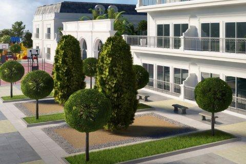 Продажа квартиры в Arjan, Дубай, ОАЭ 3 спальни, 160м2, № 1386 - фото 9