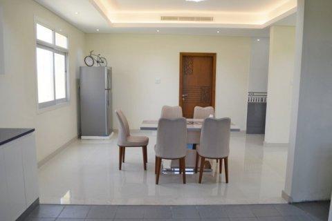 Продажа виллы в Jumeirah Village Triangle, Дубай, ОАЭ 5 спален, 476м2, № 1674 - фото 4